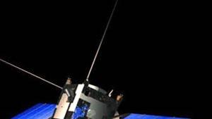 Europas Mars Express startet am 2. Juni