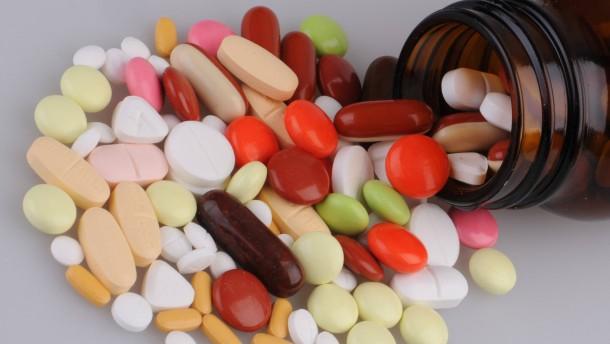 Placebos - die Zukunft?