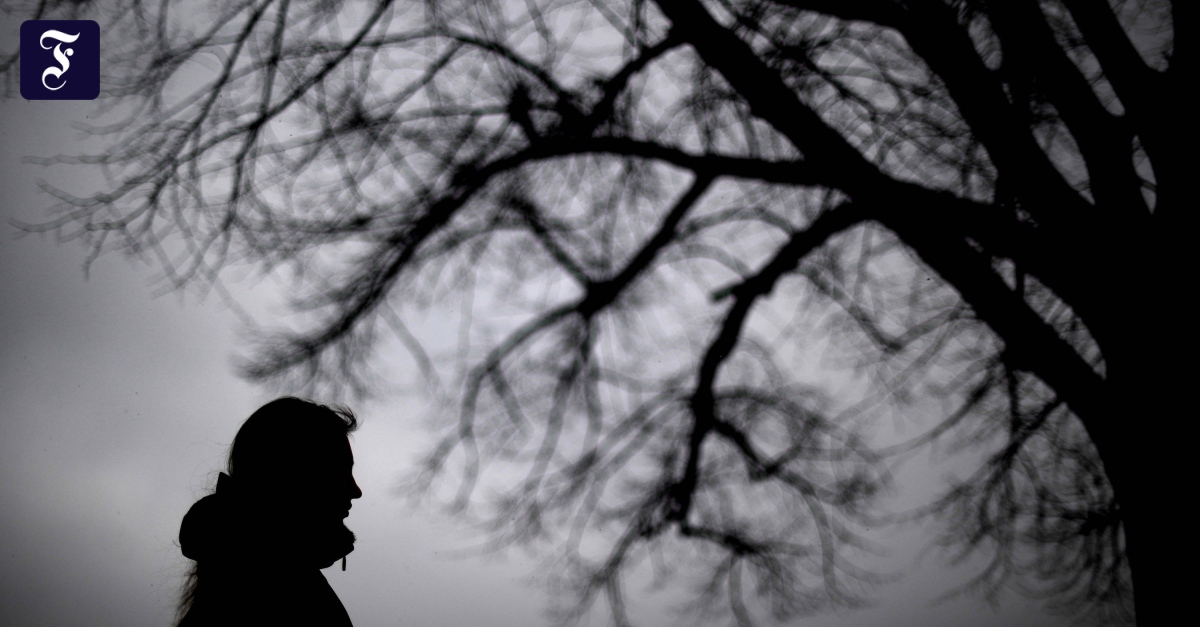 Eine schizophrene Frau datiertWie man russische Dating-Betrug vermeiden kann
