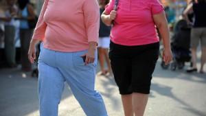 Die falsche Botschaft des Body-Mass-Index