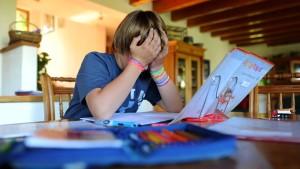 Kinder erhalten mehr Antipsychotika