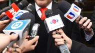 Pressekonferenzen auch bald für Krautreporter?