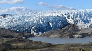 Das bedrohte Erbe der Inuit