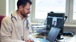 Was einen guten Arzt ausmacht