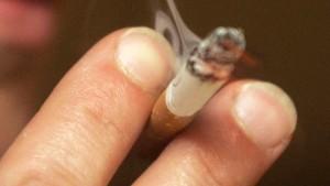 Neue Strategie gegen chronische Lungenkrankheit
