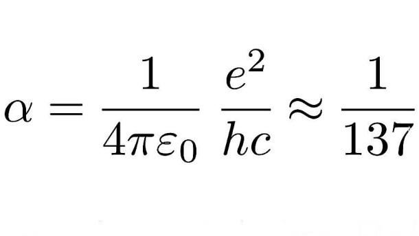 Wie wird man in der Mathematik zweimal berühmt?