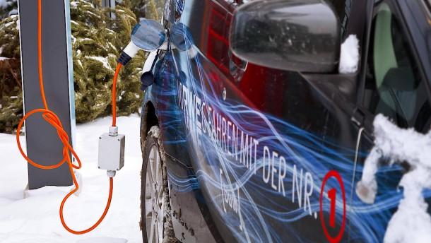 Auto Kühlschrank Mit Akku : Niedertemperatur akku eine lithium ionen batterie trotzt starkem