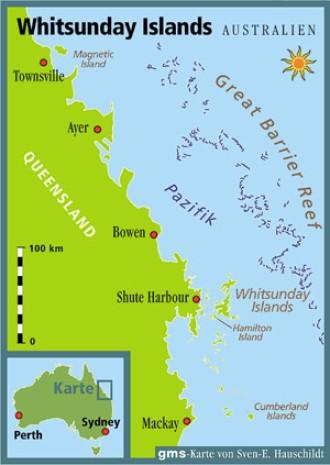 Great Barrier Reef Karte.Australien Dem Great Barrier Reef Droht Die Zerstörung Natur Faz