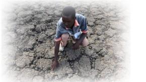 Liveblog El Niño
