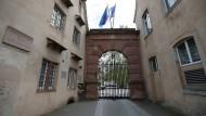 Die Geschichte der französischen Eleitenschule ENA: Praxis des Partisanen