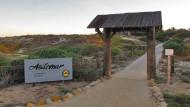 In Asilomar schlugen die Forscher zum ersten Mal Alarm. Die Landschaft war idyllisch, die Stimmung gereizt.