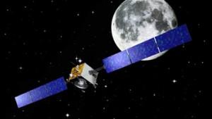 Smart-Sonde startet noch im September