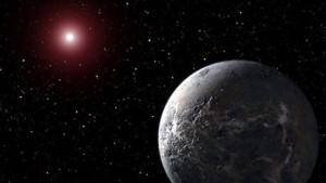 Erfolgreiche Prognose von Exoplaneten
