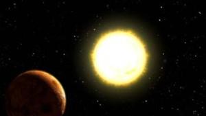 Neptun-ähnliche extrasolare Planeten entdeckt