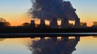 Bilanz fossiler Brennstoffe: Gesundheit fällt nicht vom Himmel