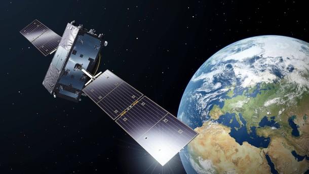 panne-bei-bei-europäischem-gps-rätselhafter-uhrenstopp-in-galileo-satelliten