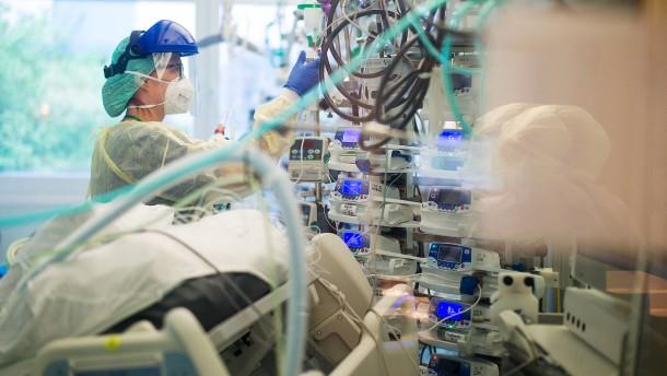 Ein Gesundheitssystem für den Patienten, nicht den Profit