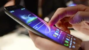 Dein Handy verrät mir deinen Lebensstil!
