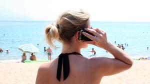 Wie gefährlich ist das Handy für unser Gedächtnis?