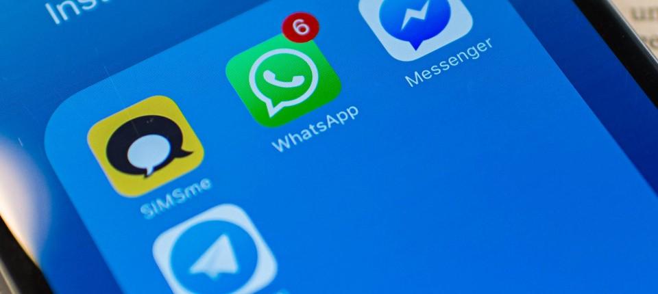 Datierung über das InternetDie heißesten Dating-Apps für iphone