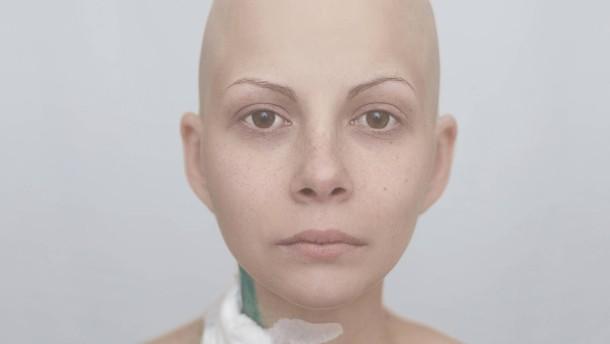 Warum wir Krebs bekommen
