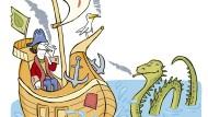 Seefahrer