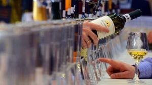 In vino nobilitas