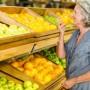 Vitamine können altersbedingten Krankheiten vorbeugen.