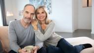 </br> Wohnen im Alter - Passt meine heutige Wohnsituation zu meiner zukünftigen Lebensplanung?