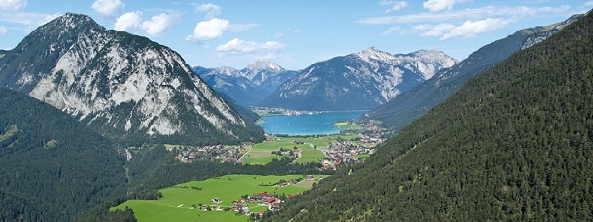Events | Achensee