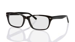 Welche Brille für welchen Anlass?