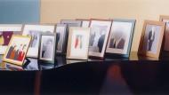 """Thomas Demands """"Flügel (Grand Piano)"""", 1993/2005, geschätzt auf 60.000 bis 80.000 Euro"""
