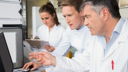 Tausende Forscher sind auf Fake-Journale hereingefallen