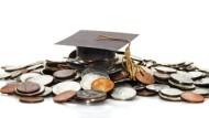 Studienfinanzierung: Stipendien gibt es für alle.