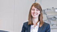 Anna-Lena Dilly ist 25. Sie hat an der Hochschule Furtwangen Maschinenbau und Mechatronik studiert und 2016 mit dem Bachelor of Science abgeschlossen.