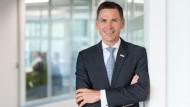 Christoph Kübel ist Geschäftsführer und Arbeitsdirektor der Robert Bosch GmbH.