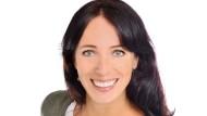 Danika Trautmann, 35, hat an der Albert-Ludwigs-Universität Freiburg Biologie studiert und ihre Promotion 2013 abgeschlossen.