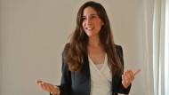 Sabrina Graf ist Consultant bei Horváth & Partners.