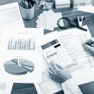 Gutes Zahlenverständnis: Buchhalter müssen analytisch begabt, genau, detailorientiert, loyal sowie vertrauenswürdig sein.
