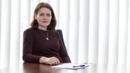 Katrin Fischer ist geschäftsführende Gesellschafterin bei der Wirtschaftsprüfungsgesellschaft Visus in Berlin.