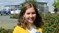 Anneke Hinrichs hat Betriebswirtschaftslehre an der Hochschule Bremerhaven studiert und ist heute als HR-Generalistin und Teamleiterin Personal bei Ikea in Oldenburg tätig.