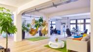 Das Unternehmen Traumferienwohnungen mit Sitz in Bremen: Hier legt man Wert auf eine offene und innovative Arbeitskultur.