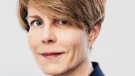 Berit Sandberg ist Professorin für Public und Nonprofit-Management an der Hochschule für Technik und Wirtschaft in Berlin.