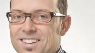 Hilft kleinen Händlern vor Ort: Geschäftsführer Dirk Spannaus von der IT-Beratung Twentyzen.
