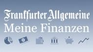 NL Meine Finanzen Bild