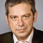 Autorenporträt / Frühauf, Markus (maf.)