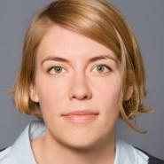 Autorenporträt / Wagner, Marie Katharina (mkwa.)
