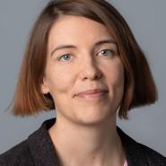 Autorenporträt / Wagner, Katharina