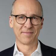 Autorenporträt / Wenkemann, Robert