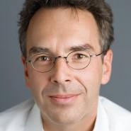 Autorenporträt / Rößler, Hans-Christian (hcr.)